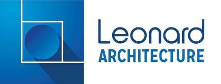 LEONARD-ARCHITECTURE-logo-transparent_ed