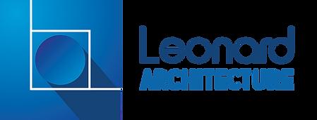 LEONARD-ARCHITECTURE-logo-transparent_ed