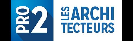 PRO2-ARCHITECTEURS-logo-WIX.png
