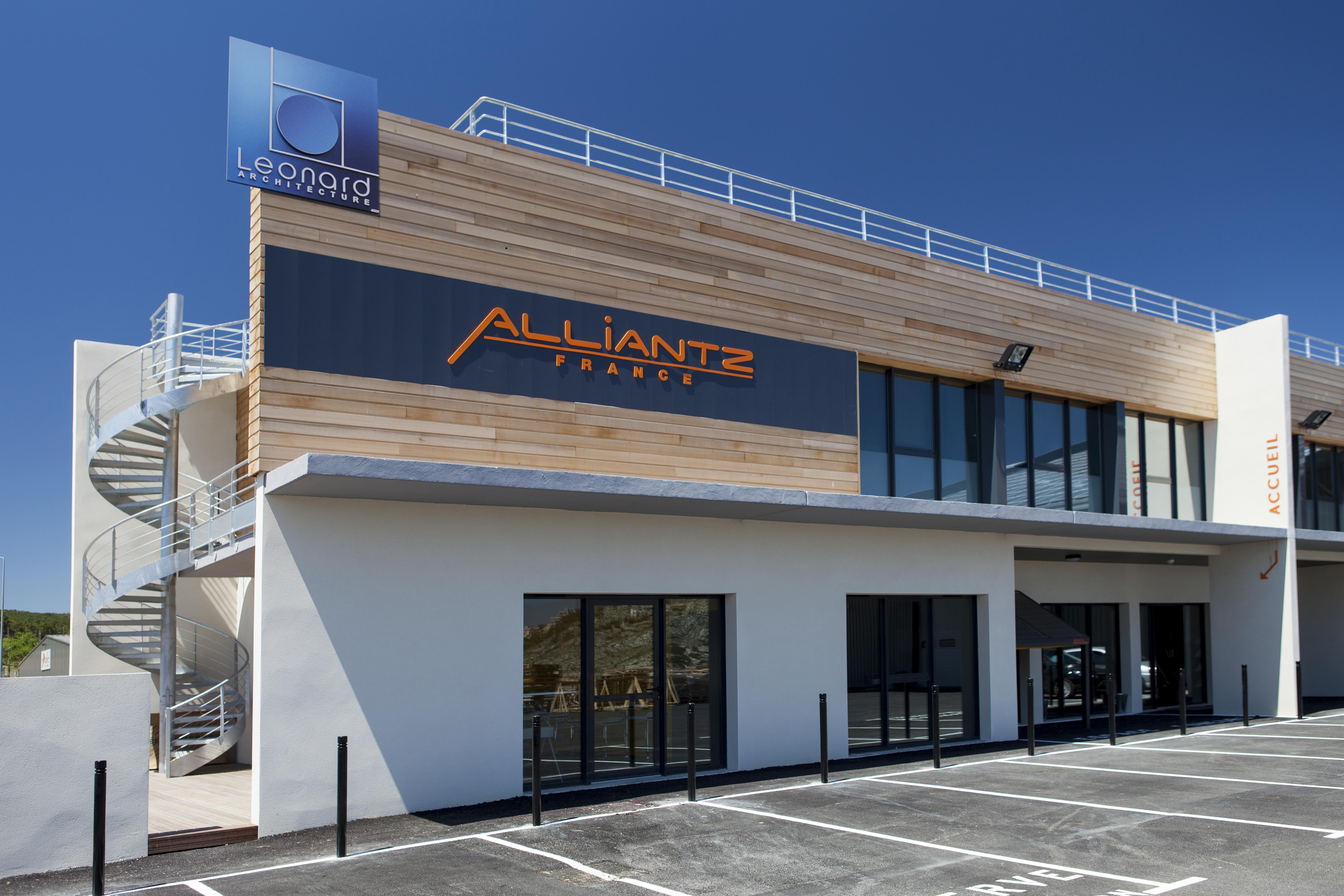 Alliantz-004_enseigne