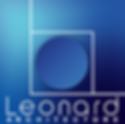 Leonard architecture