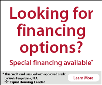 FinancingOptions_LearnMore_300x250_A.png