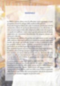 sino_08_page-0002.jpg