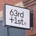 63rd1sttwo.jpg