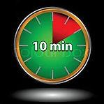 TEN-MINUTES.jfif