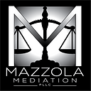 Mazzola Mediation, PLLC