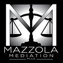 Mazzola Mediation, PLLC