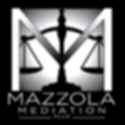 Mazzola Mediation