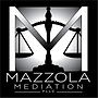 Mazzola Mediation Florida Mediaor Joni Mazzola www.mazzolamediation.law
