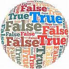 TRUE OR FALSE MAGE.jpg