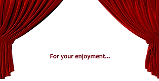 CURTAIN2.png