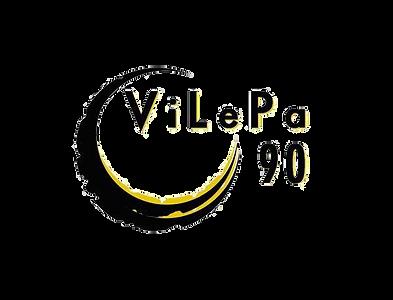 VILEPALOGO.png