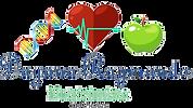 Logo-Dayana Sem-Fundo.png