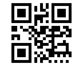 Código QR- Enlaces Educativos.