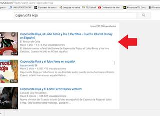 Bajar Videos de Youtube ONLINE