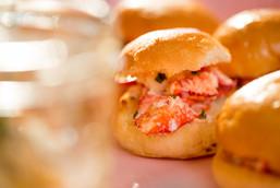 LobsterSlider-Dock&Roll.jpg