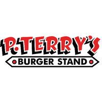 Pterrys.png