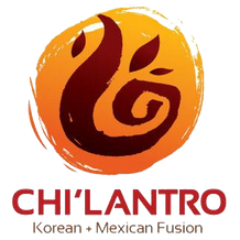 ChiLantro.png