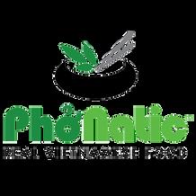 PhoNatic.png