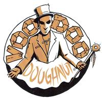 VoodooDoughnuts.png