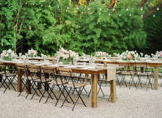 FarmTables-SophieEptonPhotography.jpg