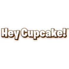 HeyCupcake.png