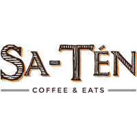 Sa-Ten.png