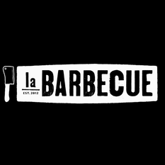 LaBBQ.png