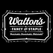 Waltons.png