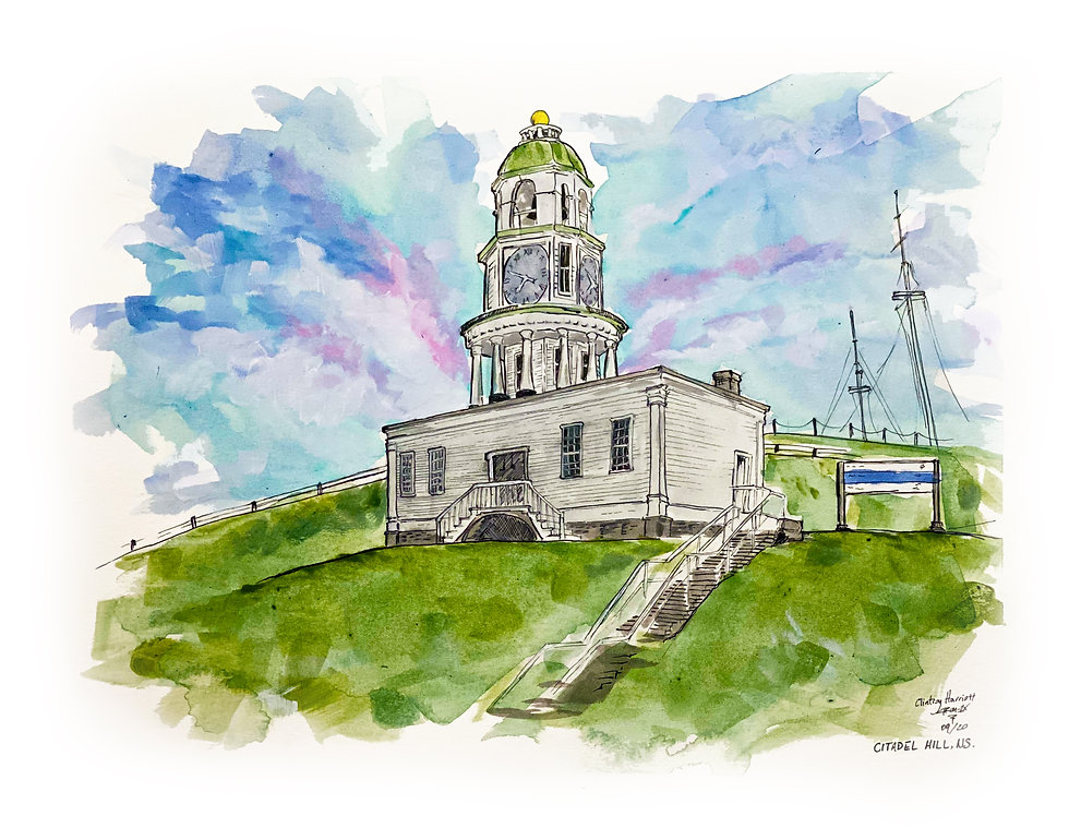 citadel1.jpg