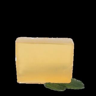 Peppermint Soap cut out.png