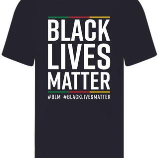 BLM - LINES Tshirt - Front.jpg