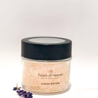 Lavender Bath Salts.JPG