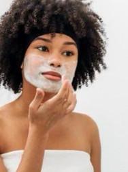 Clique Cosmetics Canada