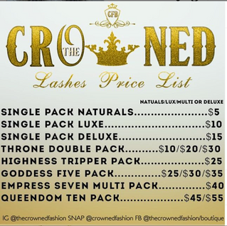 price list for lashes.png