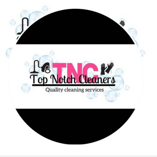 Top Notch Cleaners 2.png