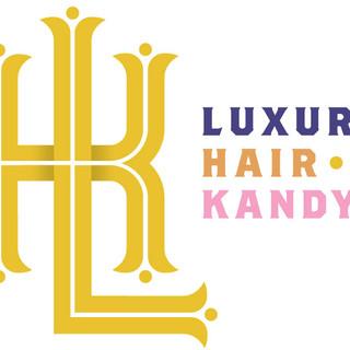 LHK-logo-final.jpg