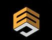 esp_logo
