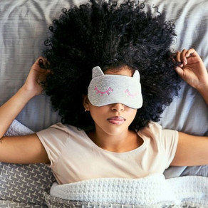 How Poor Sleep is Affecting You