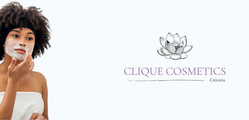 Clique Cosmetics #2.JPG