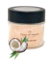 salt coconut.png