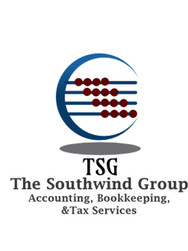The Southwind Group