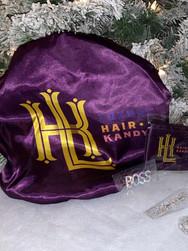 Luxury Hair Kandy