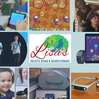 LHRN collage.jpg