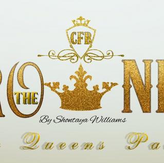 crowned logo.png