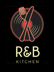 R&B Kitchen