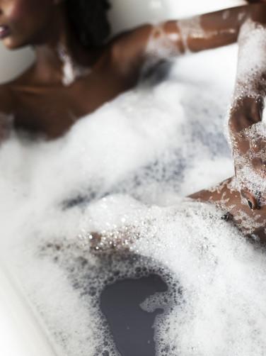 Bath, Body & Beauty