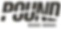 pound logo.png