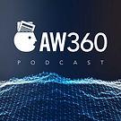 aw360 podcast.jpg