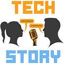 tech story.jpg